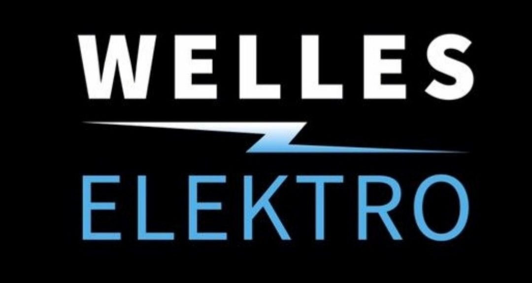 Welles Elektro